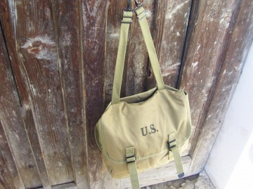 Mussette Bag M36 - US Army